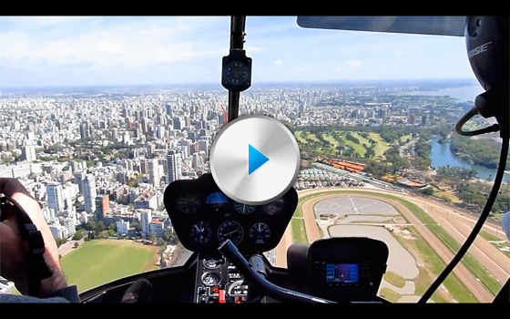 Video Helitour